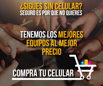 Compra tu Celular 2