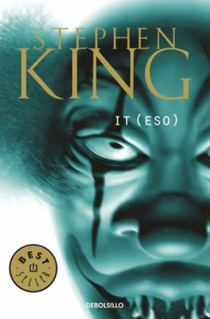 It (PDF) (Español) -Stephen King