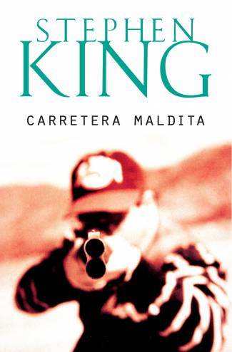Carretera Maldita (EPUB) -Stephen King