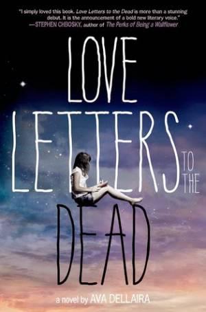 Cartas de amor a los muertos (PDF)