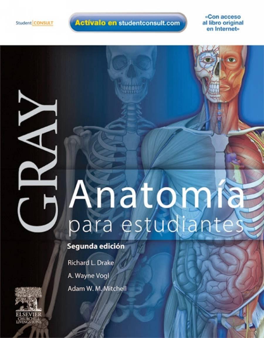 Asombroso Ross Y Wilson Anatomía Y La Fisiología Edición 13 ...