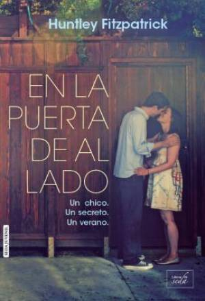 My life next door (PDF) (Español) -Huntley Fitzpatrick