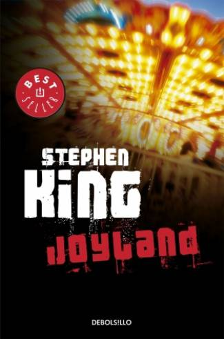 Joyland (EPUB) -Stephen King