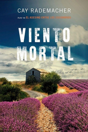 Viento Mortal (PDF) - Cay Rademacher