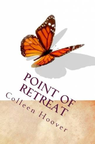 Point of retreat (EPUB) -Colleen Hoover