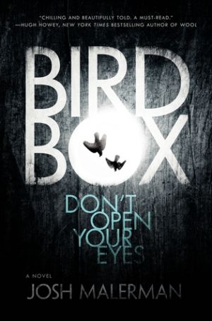 Bird Box (PDF) Josh Malerman