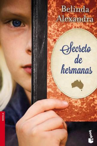 Secretos de hermanas (EPUB) -Belinda Alexandra