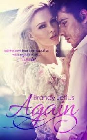 Again (PDF) - Brandy Jeffus