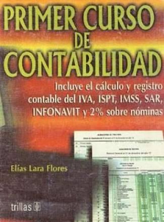 curso ccna pdf español