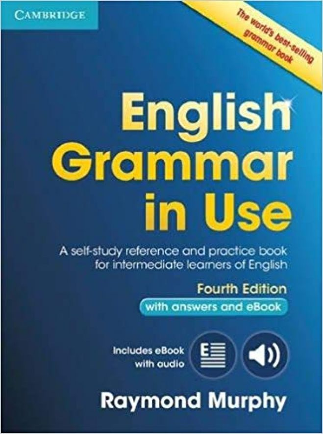 Basic English Grammar (PDF) - Juan Moya