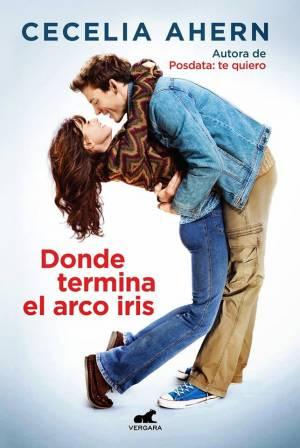 Love, rosie (Español) (PDF)