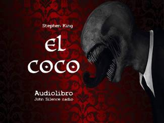 El coco (PDF) -Stephen King