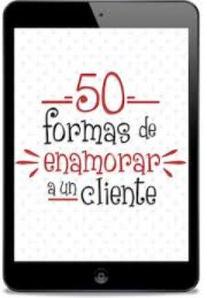 50 libros de marketing en pdf gratis