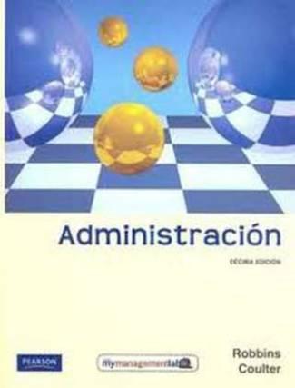 manuales amir 10ma edicion pdf gratis