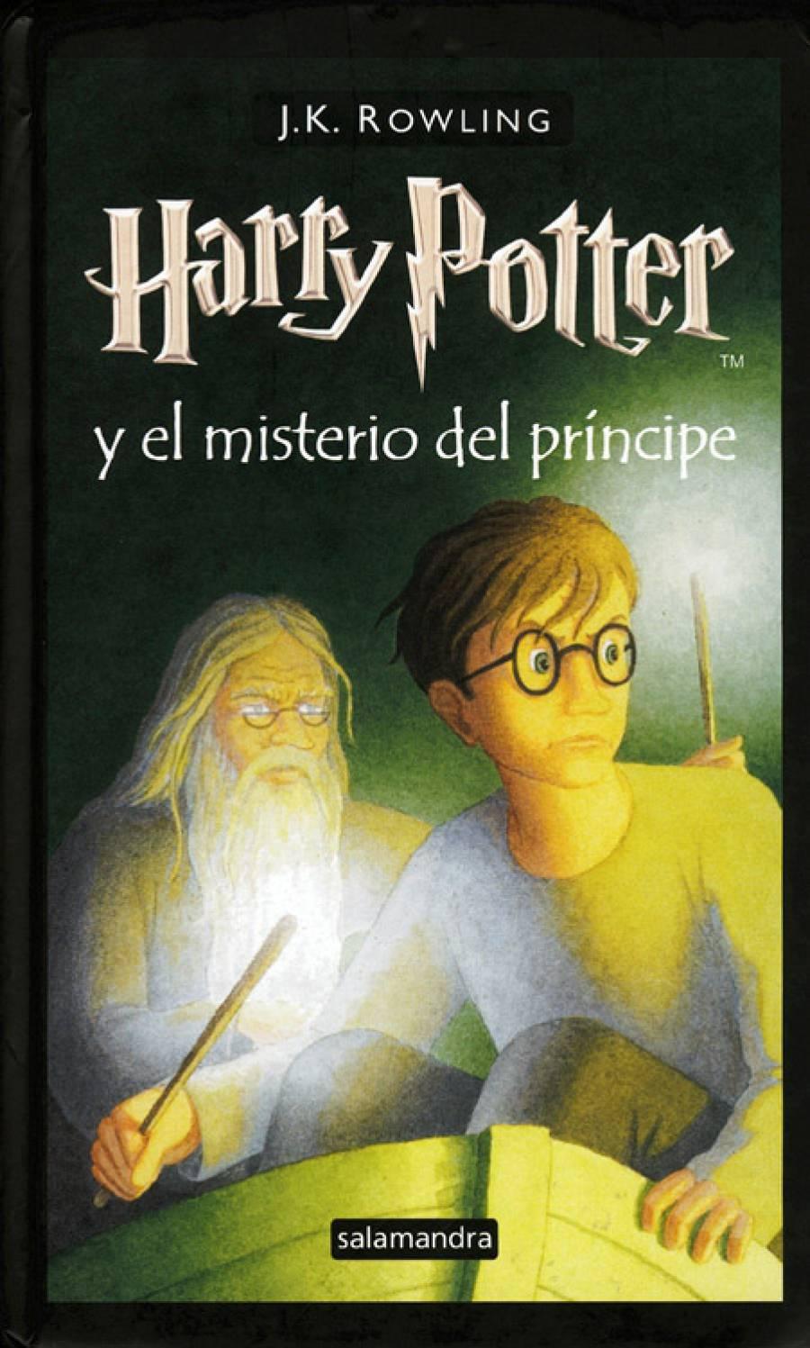 harry potter 5 libro pdf gratis