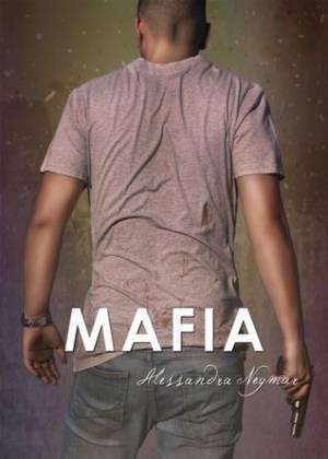 Mafia (Mirame y dispara 5) (PDF) - Alessandra Neymar