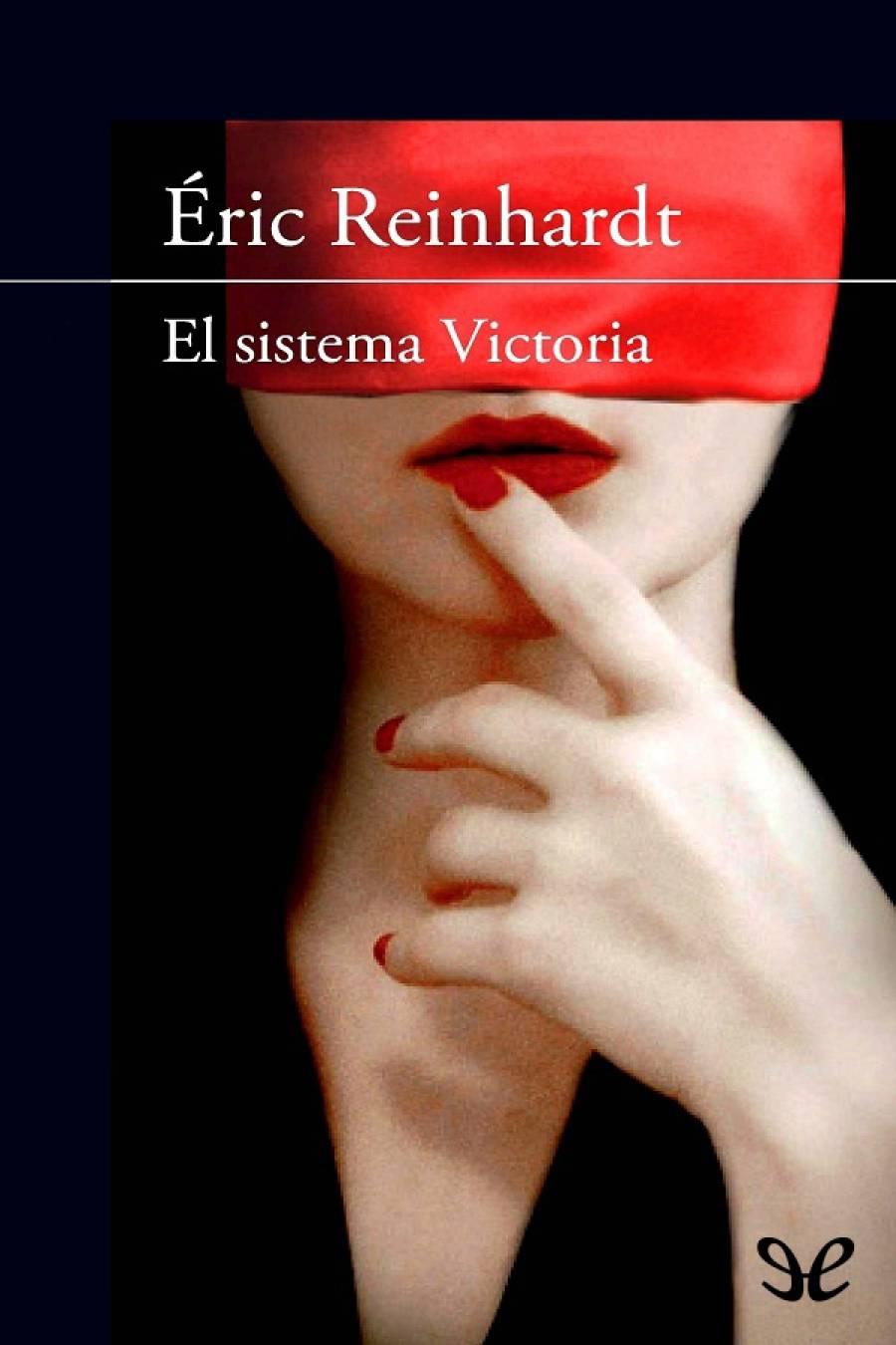 Un Servicio Al Jefe Erika Montalvo Pdf + My PDF Collection ...