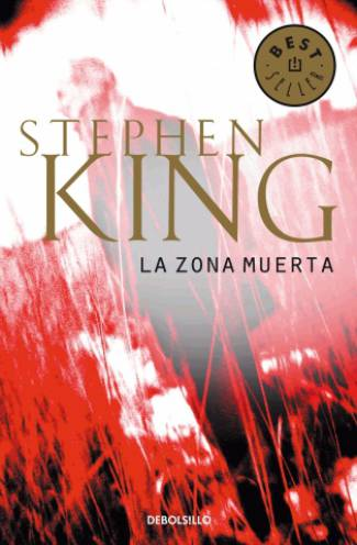 La zona muerta (EPUB) -Stephen King
