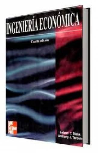 incropera 4ta edicion español pdf gratis