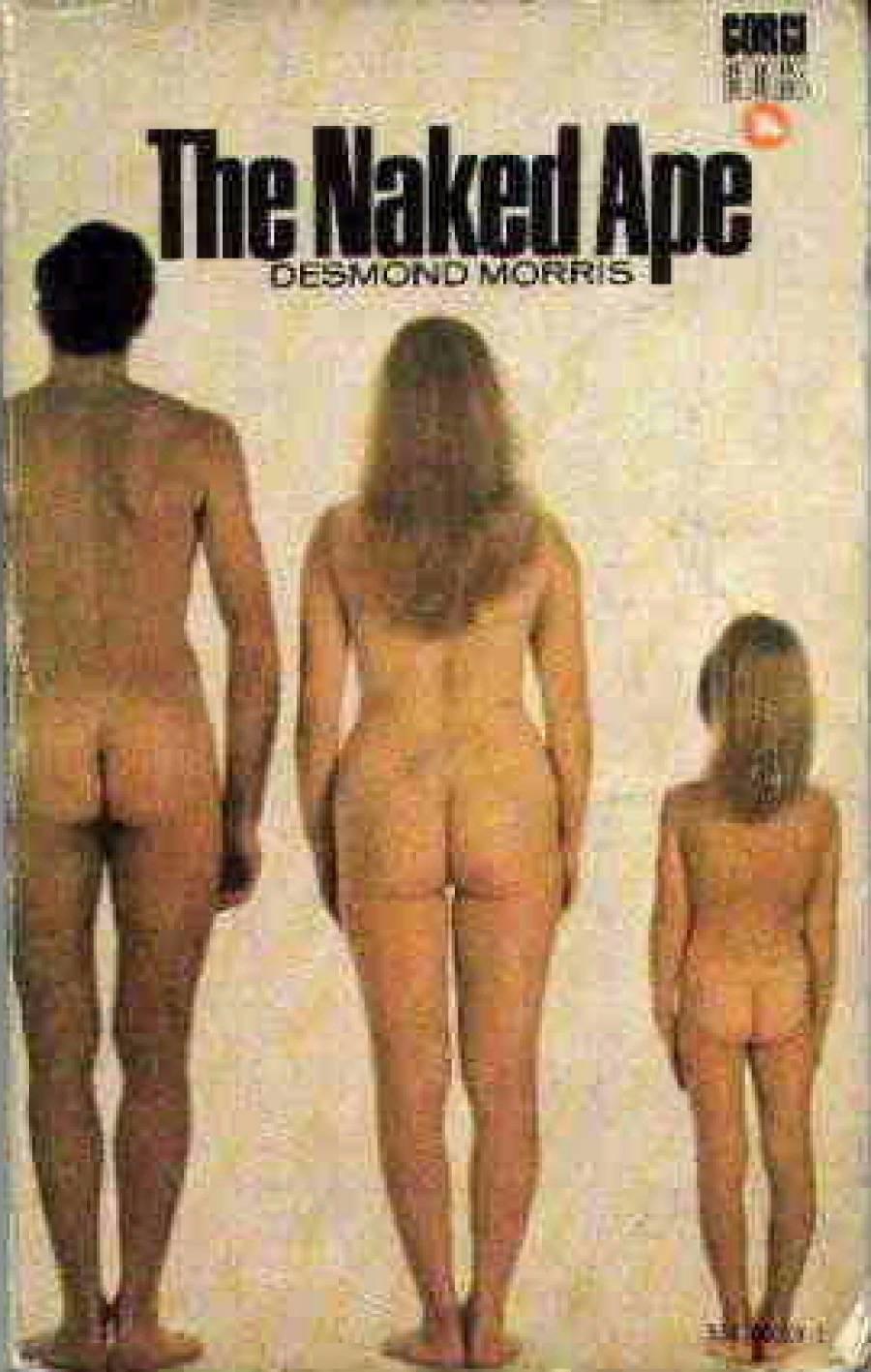 johnny-crawford-naked-ape-zulu