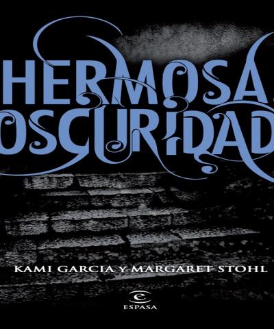 Hermosas criaturas (PDF) (Saga completa)