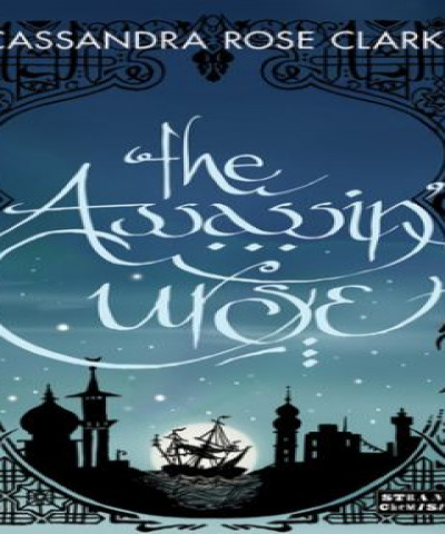 The assassins curse (PDF) - Cassandra Rose Clarke