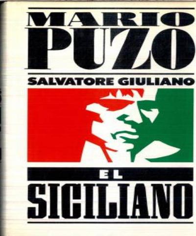 El Siciliano (PDF) -Mario Puzo