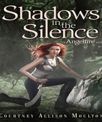 Shadows in the silence (PDF) - Allison Courtney Moulton