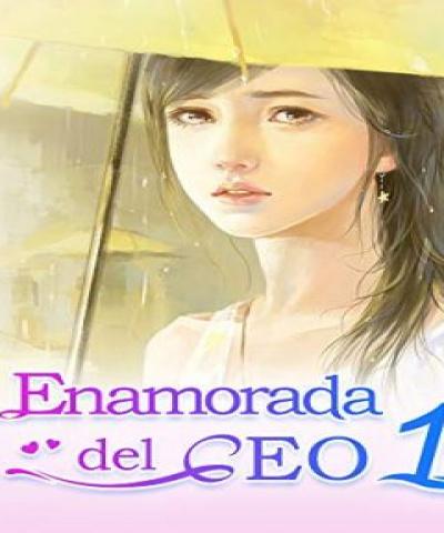 Enamorada del CEO 1 (PDF) - Mano Book